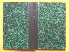 Partition Robert Schumann Manfred poème dramatique de Lord Byron piano