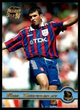 Merlin Premier Gold 1997-1998 - Crystal Palace Neil Shipperley #56