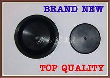 1X Fiat BRAVO II 2 2006-2013 Headlight Headlamp Cap Bulb Dust Cover Lid