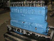 235 CHEVY REMAN LONGBLOCK ENGINE 54-62