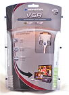 RETAIL Monster Digital Life™ High Performance VGA Monitor Cable 16'/4.87m 122338