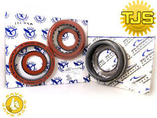 for Allison 1000 2000 Transmission Rebuild  Molded Pistons+Alto Clutch Kit 99-05