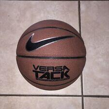 Nike Versa Tack Basketball Indoor/outdoor Durability Full Size Hoops Classic Dea