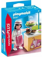 9097 Heladera playmobil,especial,special plus
