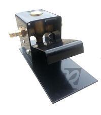 Redline RE48/70 Abrasive Sand Blast Blasting Cabinet Barbed Air Foot Valve Pedal