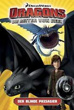 Dragons 4, Cross Cult