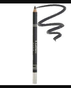 T. LeClerc Eye Pencil 03 Etain ( Grey )