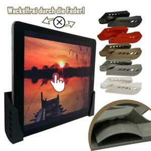 Tablet Wandhalterung, Halterung, universal Halter Smartphone IPad Samsung