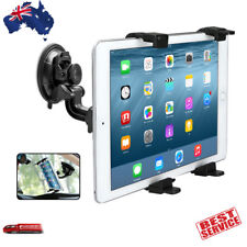 Universal Car Mount Windscreen Holder For iPads and Tablets