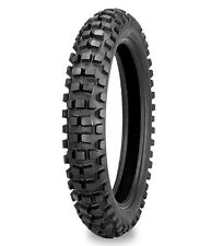Shinko Cheater R505 120/100-18 Rear Motorbike Tyre MX Enduro
