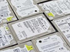 "Just Laptops 320GB 9mm 2.5"" SATA 3.0GB/s 7200RPM Laptop Hard Disk Drive HDD"