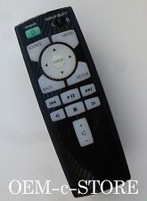 Genuine Nissan Pathfinder Infiniti JX35QX60 QX56QX80 DVD Remote NO BATTERY COVER