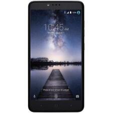 *OPEN BOX* ZTE ZMAX Pro Z981 - 32GB - Blue (T-Mobile)