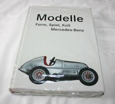 Die Schuco-Saga 100 Jahre Modellbau Modelle Geschichte Autos Spielzeug Buch Book