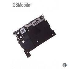 Modulo Antena NFC Lente Camara Lens Sony Xperia L3 I3312 Dual I4312 ORIGINAL