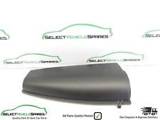 VW GOLF MK6 EOS NEW TDI/TFSI GENUINE FRONT PANEL AIR INTAKE DUCT TOP COVER 09-12