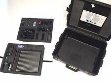 Rosco Digital Shooter LitePad Kit (2902400DSKIT)