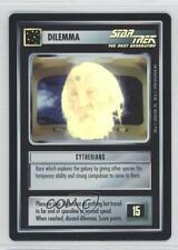 2000 Foil Expansion Set #NoN Cytherians Gaming Card 3v3