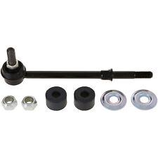 Suspension Stabilizer Bar Link Kit Rear,Front TRW JTS205