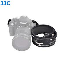 JJC Camouflage Quick Release Neck Strap for DSLR Canon 80D 760D 5DM3 700D 1300D