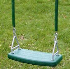 Swingset Mega Swing, commercial flat swing,mega flat swing,playground swing,CGG