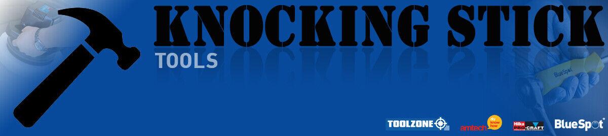 knocking-stick