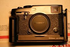 Fujifilm Fuji X-Pro3 26.1MP Mirrorless Digital Camera Body Only w/ Grip