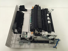 USED FRONT DOOR ASSEMBLY FOR XEROX PHASER 6700/6700DN, OEM