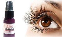 Eye Wrinkles Rescue Therapy Retinol Gel Strong Serum Hyaluronic, Eyeliss