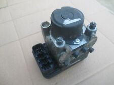 TOYOTA RAV4 MK2 2.0 DENSO ABS BRAKE PUMP & CONTROL ECU MODULE 44510 - 42080