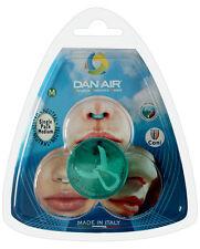 Dilatatore nasale per attività sportive e antirussamento - 1 PEZZO