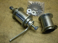 New Departure Mattatuck Heavy Duty Bicycle Brake Hub Schwinn Monark Whizzer &
