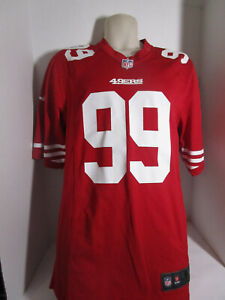 aldon smith jersey products for sale   eBay