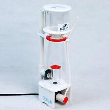 Bubble magus BM C3.5 use curve 5 pump needle wheel protein skimmer aquarium
