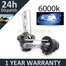 Front D2S Bulb Car & Truck Xenon Lights
