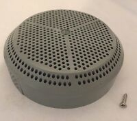 VITA SPA SUCTION FITTING VGB 2008 REPLACEMENT COVER, IT FITS MANY SPA MODELS