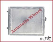 Attrappe Nebelscheinwerfer Rechts für VW PASSAT 35i B3 B4
