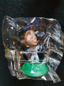 PEDRO MARTINEZ 2006 Corinthian MLB Miniatures New York Mets Mini Figure Sealed
