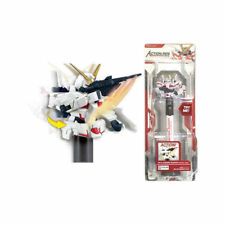 Mobile Suit Gundam RX-0 Unicorn Destroy Mode Action Pen Evolution Sun-Star NEW