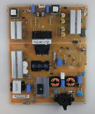 LG EAY64388821 Power Supply/LED Driver Board