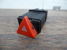Vw Polo 6n2 Lupo T4 Arosa Warnblinkerschalter Teilenummer 6N0953235 7D0953235