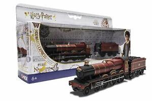 1:100 Hogwarts Express - Harry Potter -- Corgi