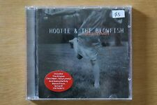 Hootie & The Blowfish  – Musical Chairs   (C196)