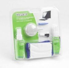 CCK545 Cleaning Kit for PC Texet ***Great Price***