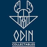 Odin Collectables