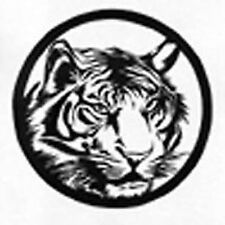 WHITE TIGER CLOTH  WALL BANNER WH102 flag poster tigers tapestty wall hanging