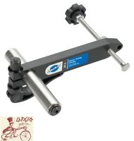 PARK TOOL DT-3 ROTOR TRUING GAUGE BIKE BICYCLE TOOL