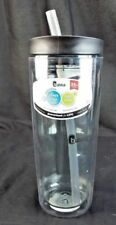 Bubba Brands Envy Tumbler, 24 oz, Smoke *New*