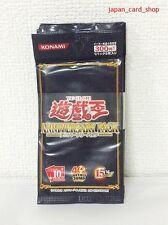 22926 AIR YUGIOH Yu-Gi-Oh OCG Card ANNIVERSARY PACK (10packs)