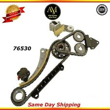 Timing Chain Kit For 99/09 Suzuki SX4 Aerio Vitara Chevrolet 1.8L 2.0L 2.3L